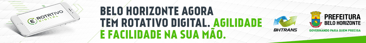 Banner do Rotativo Digital
