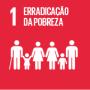01 - Erradicação da Pobreza.png