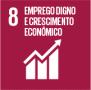 08 - Emprego Digno e Crescimento Econômico.png