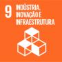 09 - Indústria, Inovação e Infraestrutura.png
