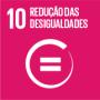 10 - Redução das Desigualdades.png
