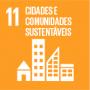 11 - Cidades e Comunidades Sustentáveis.png