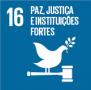 16 - Paz, Justiça e Instituições Fortes_0.png