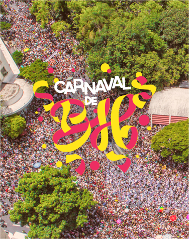 BANNER_CARNAVAL_SITE (1).png