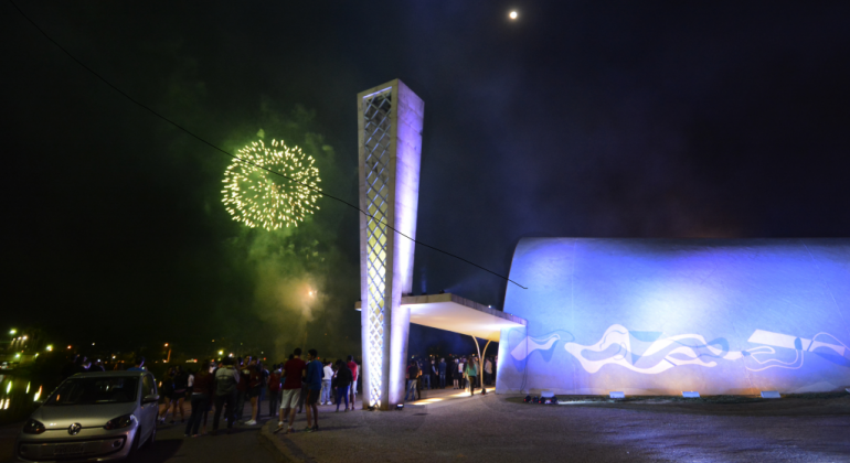 ea9f6b3165 Confira o funcionamento da Prefeitura no feriado de Ano Novo